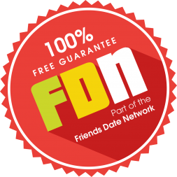 Dating Site 100 Free Franceze)